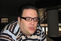 Дмитрий Фомичев: «Безусловно, руководители предприятий будут тщательнее ранжировать ИТ-проекты с точки зрения их актуальности».