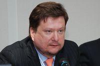 Дмитрий Комиссаров рассчитывает, что число поддерживаемых