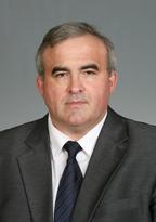 Сергей Ситников должен определить функции и структуру обновленной надзорной службы