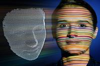 Биометрические данные, хотя они и связывают человека с физическим атрибутом для подтверждения его личности, эффективны ровно настолько, насколько эффективен процесс проверки реальной личности человека
