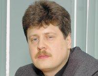 «Средние компании всегда будут кузницей кадров для более крупных организаций», Олег Погорелый, руководитель ИТ-отдела компании «Таврида Электрик»