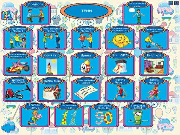 Чудо словарик № 02 2008 мир пк