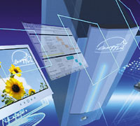 Вотличие от Windows Vista, система XP не оснащена средствами, которые позволяли бы ИТ-администратору естественным образом задавать параметры управления питанием ПК по сети