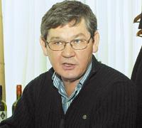 Николай Пунтиков заверил, что его компания больше не будет игнорировать российский рынок