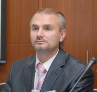 Николай Прянишников не ожидает от реселлеров ни демпинга, ни согласованного поднятия цен