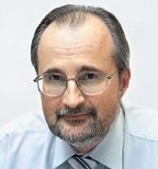 «Не думаю, что сейчас начнется поголовный переход компаний на Windows 7», Павел Соловьев, заместитель директора по ИТ компании «Армадилло Бизнес Посылка»