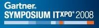 Большая часть стратегических технологий из ежегодного рейтинга Gartner, представленного во время Gartner Symposium ITxpo, была и в прошлогоднем списке