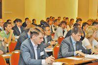 Как оптимизировать ЦОД. Фокусными темами конференции «ЦОД 2009» стали рациональные подходы к созданию и эксплуатации современных центров обработки данных.