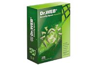 Dr.Web для Windows 5.0