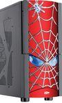 JCP Spider