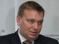 Алексей Илларионов: «Технологическая инфраструктура РЖД практически не развивались на протяжении 15 лет, и нам все труднее удовлетворять потребности страны в перевозках»