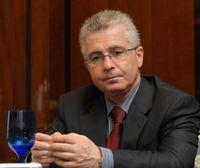 По мнению Кирилла Татаринова, со временем не исключена интеграция средств управления организацией и управления инфраструктурой