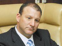Дэвид Мармонти: «К2015 году Россия станет крупнейшим ИТ-рынком врегионе EMEA»