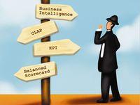 Возрастает риск углубления разобщенности приложений и информации, что ограничит возможности анализа
