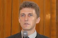 Сергей Логинов: