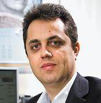 «Все используемые приложения не только нормально функционируют, но и отмечено существенное повышение их быстродействия», Игорь Соловьев, начальник управления информатизации и связи Высшего арбитражного суда РФ