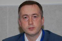Юрий Рощин: «Прозрачность, выражавшаяся в финансовой отчетности, с началом кризиса доказала свою несостоятельность: при традиционном учете все видно, но помочь уже нельзя