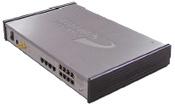 Star-net Communication IP-УАТС SVX8004