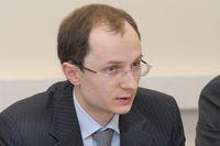 """По словам Юрия Якшина, данные Kontron относительно ситуации на рынке ВКТ согласуются с оценками """"РТСофт"""""""