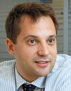 Кирилл Фаенов: «Мы вновь ивновь видим, что рынок высокопроизводительных вычислений выходит за рамки традиционных для него границ, расширяя сферу коммерческого применения систем HPC»