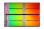 Больше NAND от Intel и Micron