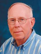 Дэн Добберпул был главным проектировщиком микропроцессора DEC Alpha