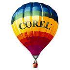 Компания Corel была основана в 1985 году, и долгое время ее единственной опорой оставался графический редактор CorelDraw