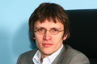 """Артем Ермолаев пообещал, что с середины декабря с государством можно будет начинать общаться """"электронно"""""""