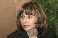 Юлия Амириди: Создание BPM невозможно закончить, его можно только прервать, поэтому мы поддерживаем долговременные отношения с клиентами, постоянно модернизируя их системы