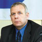 Алексей Шлыков: «Мир меняется гораздо быстрее, чем лучшие мировые практики»