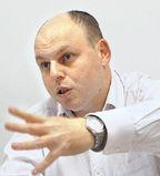 Александр Беленький: «Fusion находит свое отражение практически во всем, что мы сейчас делаем»