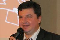 Дмитрий Костров: «Рост популярности мобильного ШПД породит новый сегмент на рынке обеспечения безопасности»