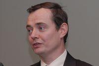 Леонид Пшеничный, руководитель ИТ-службы группы компаний