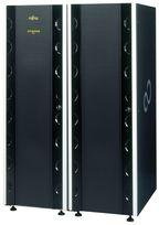 Дисковые массивы Eternus DX400 Series предназначены для информационных систем и центров обработки данных на предприятиях среднего масштаба