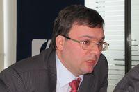 Александр Микоян: «Помимо собственного энтузиазма участники проекта внесли в него вполне материальные вклады»