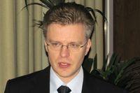 Михаил Кристев: «Бизнес начинает активно применять технологии социальных сетей»
