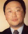 Джон Чен: