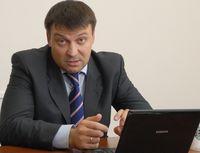 Константин Ермаков:
