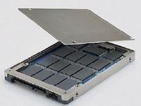 Напрямую Pulsar продаваться не будет. С сентября эти устройства поставляются производителям лезвийных серверов и серверов общего назначения
