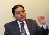 Санджей Мунши: «Операторское оборудование Extreme позволяет сокращать капитальные и эксплуатационные расходы на 50%»