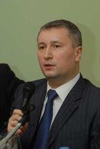 Сергей Варюхин: «В нынешнем году бизнес Huawei в России не вырастет, но и не должен заметно упасть»