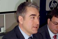 Павел Кучерук:
