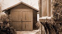 Гаражи в Кремниевой долине имеют давнюю историю как инкубаторы новейших технологий; Билл Хьюлетт и Дейв Паккард основали компанию Hewlett-Packard в гараже в Пало-Альто