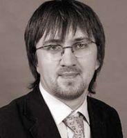 «Cлужбу Service Desk стоит создавать прежде всего для того, чтобы упорядочить регламент ИТ-обслуживания», Игорь Саенко, заместитель генерального директора по ИТ ВАРЗ-400