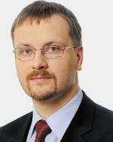 «Надо стремиться к выстраиванию партнерских отношений с другими функциональными подразделениями, и рассматривать их как заказчиков», Андрей Карлов, директор по информационным технологиям компании «Римера»