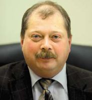 «Для реализации проектов, длящихся значительное время, нужен кредит доверия», Михаил Василевский, директор дирекции ИТ УК ГМС