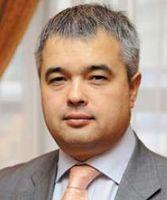 «Не противопоставляйте себя бизнесу даже в подсознании», Сергей Потапов, директор департамента ИТ группы компаний ПИК