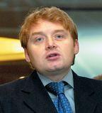 Юрий Самойлов: «Переход от простых услуг к расширенному сервису осуществляется одновременно с ростом доверия клиентов к оператору ЦОДа»