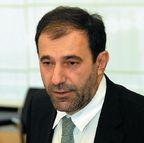 Борис Немшич: «Мы обязаны соответствовать жестким лицензионным требованиям»