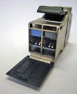 Рисунок 3. Соединитель AMP-TWIST-7AS (гнездовая часть).